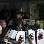 Jazz in Broek 1