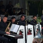 Jazz in Broek 2
