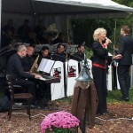 Jazz in Broek 4