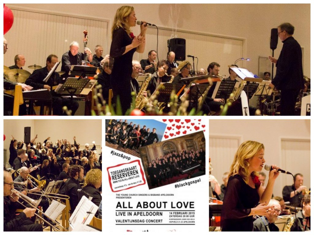 bba_apeldoorn_all_about_love_1402014